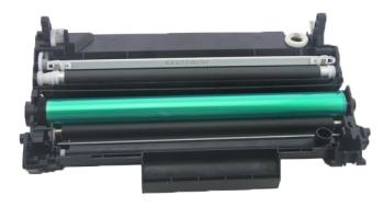 MICR MF4890dw 200g//3 times MF4580dn Check Toner Refill for Canon imageCLASS MF4570d MF4770n MF4570dw MF4880dw 3 Chip