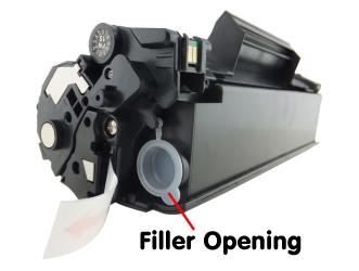 Printer driver lbp3250 canon